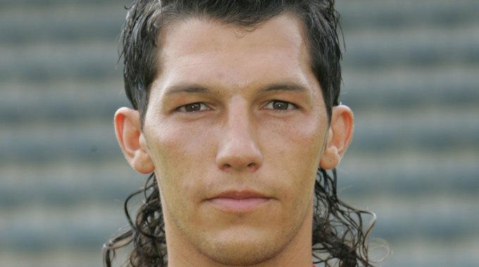 Profilbild von Patrick Ghigani