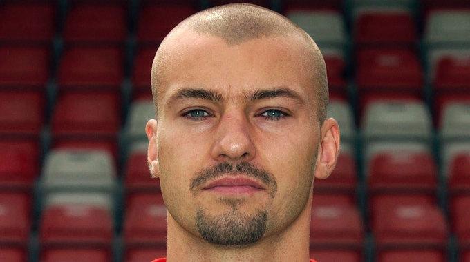 Profilbild von Jan Velkoborsky