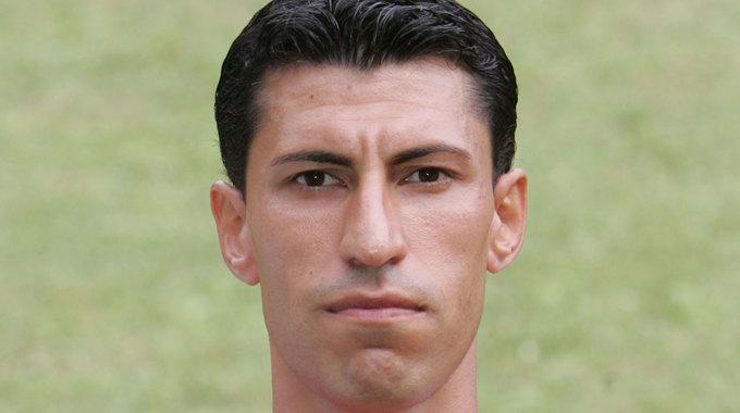 Profilbild von Ramazan Yildirim
