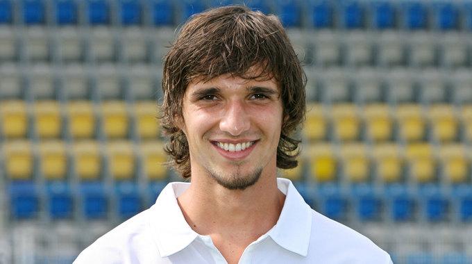 Profilbild von Andreas Keil