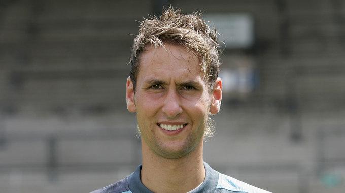 Profilbild von André Maczkowiak