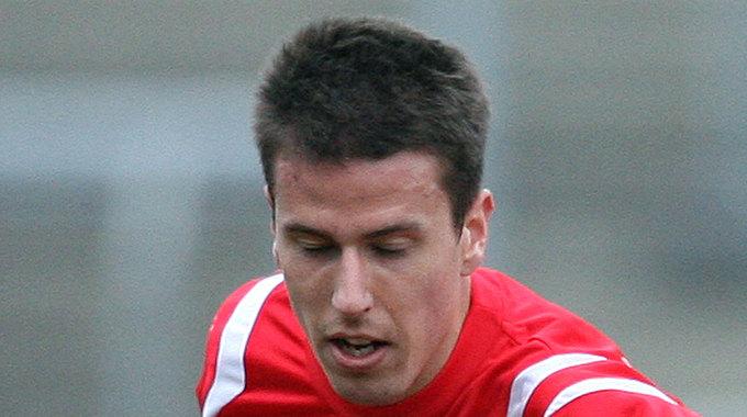 Profilbild von Christian Pospischil