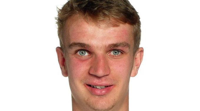 Profilbild von Daniel Rosin