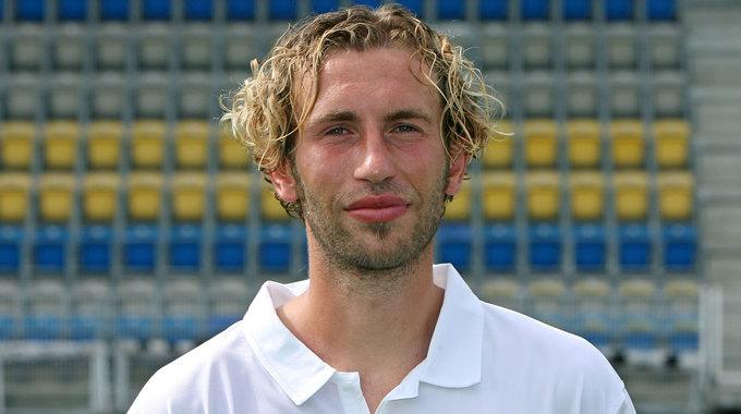 Profilbild von Holger Hasse