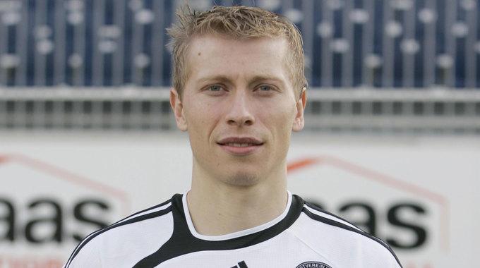 Profilbild von Josef Laštovka