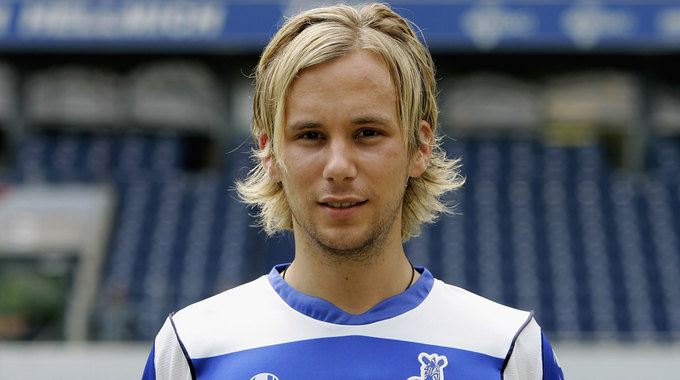 Profile picture of Markus Neumayr