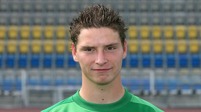 Profilbild von Norman Wohlfeld
