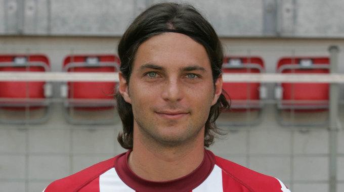 Profilbild von Ricardo Villar