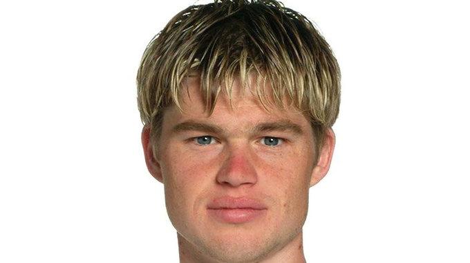Profile picture of Ronald Schmidt
