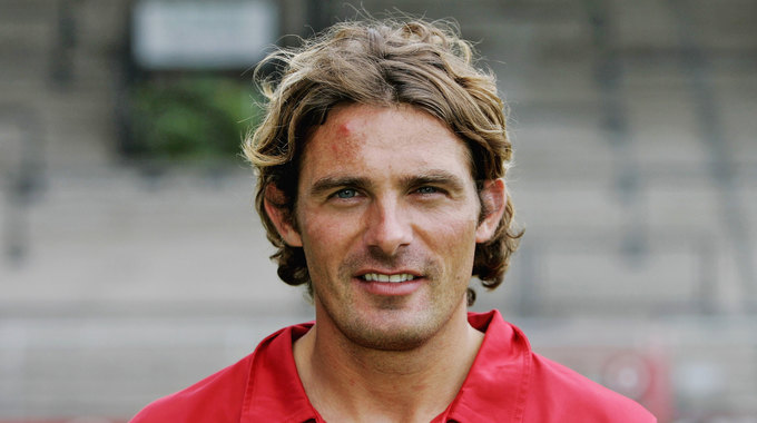 Profilbild von Stijn Haeldermans