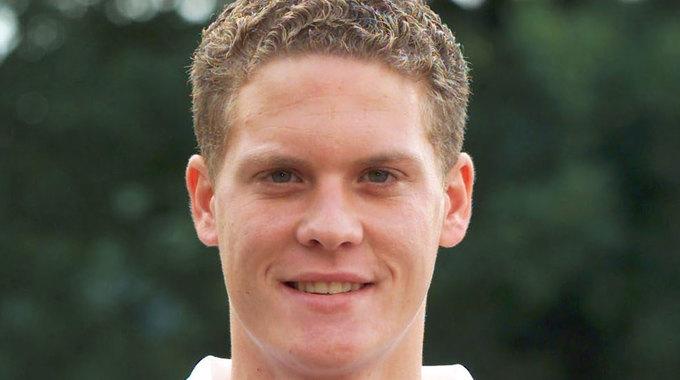 Profilbild von Michael Urban