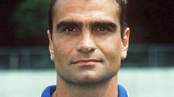 Profilbild von Bernd Klaus