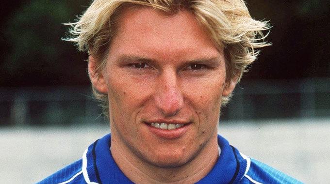 Profilbild von Günter Heberle