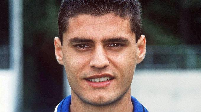 Profile picture of Giuseppe Carnevale