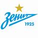 FK Zenit St. Petersburg
