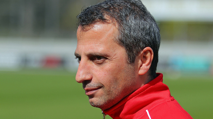 Profilbild von Iraklis Metaxas