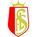 Club logo Standard Liège