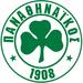 Vereinslogo Panathinaikos Athen