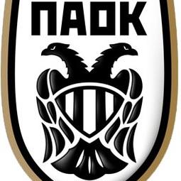 Saloniki Paok