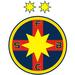 Vereinslogo FCSB