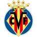 Vereinslogo FC Villarreal