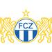 Vereinslogo FC Zürich