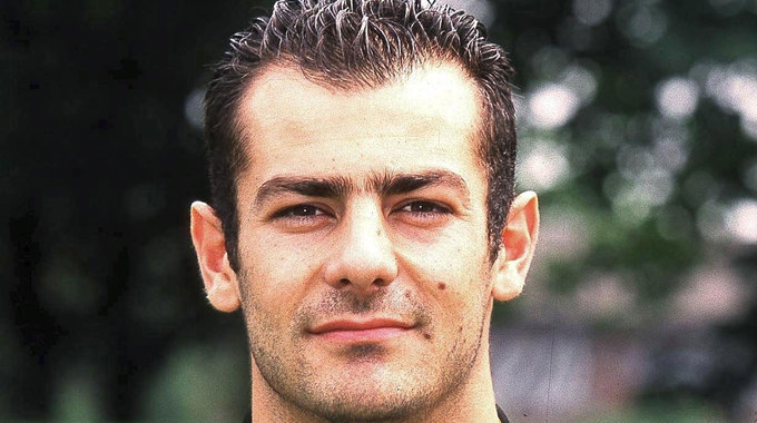 Profile picture of Bozidar Urosevic