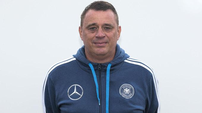 Profilbild von Carsten Eisenmenger