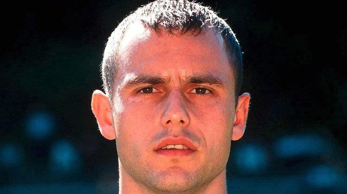 Profile picture of Mladen Bartolovic