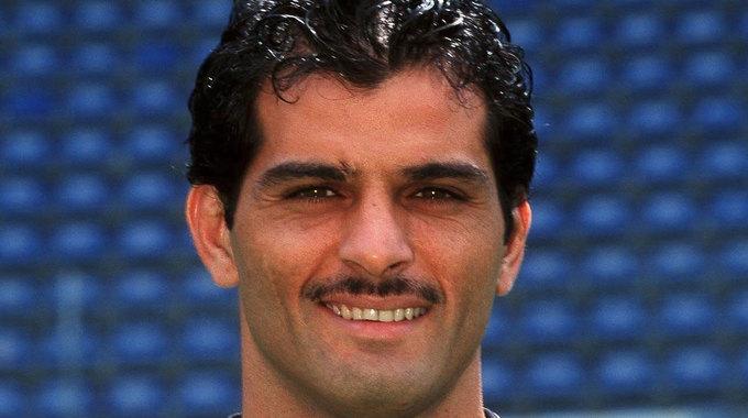 Profile picture of Mounir Boukadida