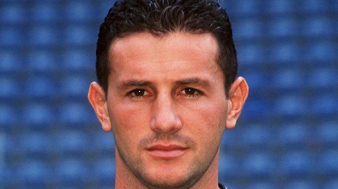 Profilbild von Miodrag Vukotic