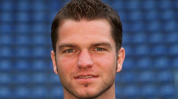 Profilbild von Werner Protzel