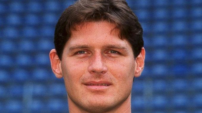 Profilbild von László Klausz