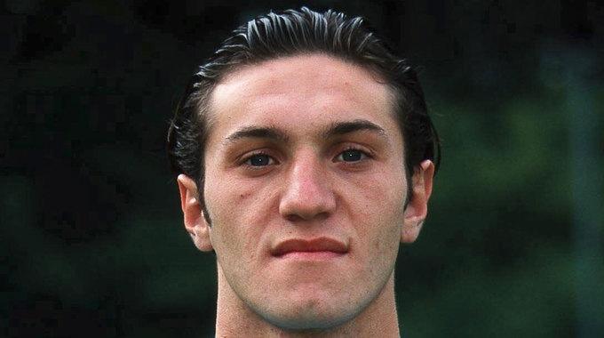 Profilbild von Alen Avdić