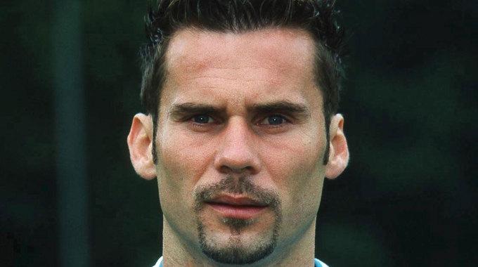 Profile picture of Drazen Podunavac