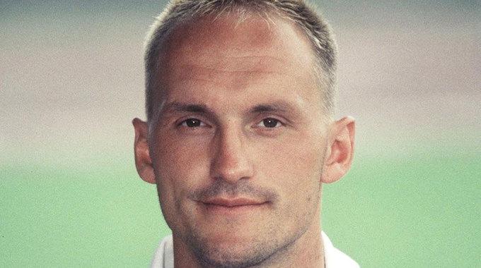 Profilbild von Jan Schmidt
