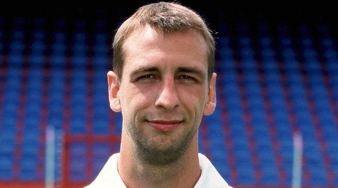 Profilbild von Lars Kindgen