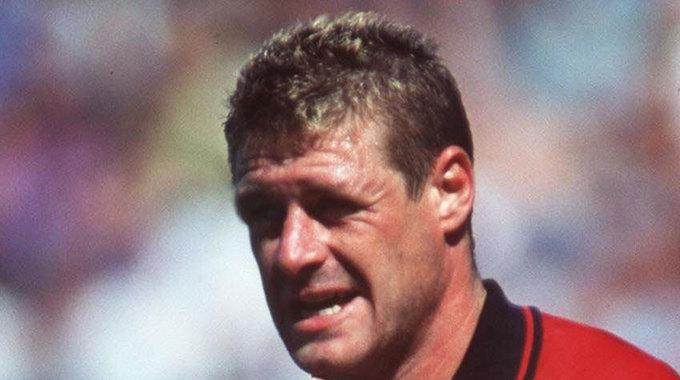 Profilbild von Dirk Vollmar