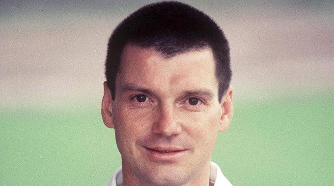 Profilbild von Lutz Wienhold