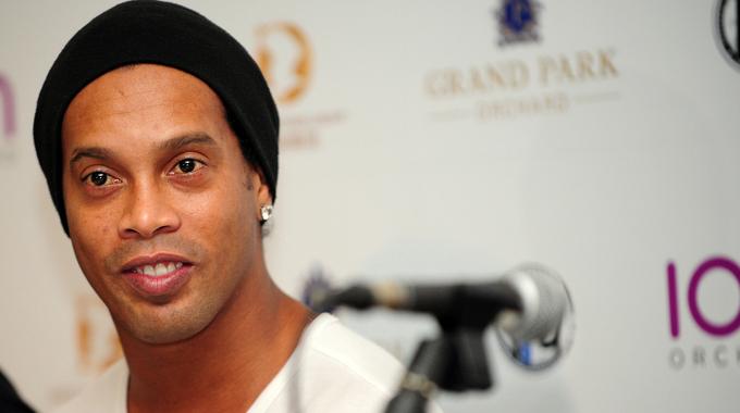Profilbild von  Ronaldinho
