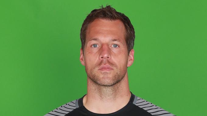 Profilbild von Thomas Sørensen