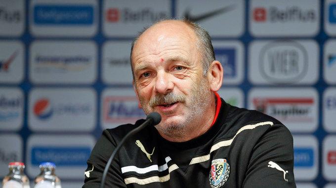 Profilbild von Stanislav Levý