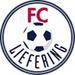 Vereinslogo FC Liefering