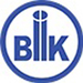 Club logo BIIK-Kazygurt