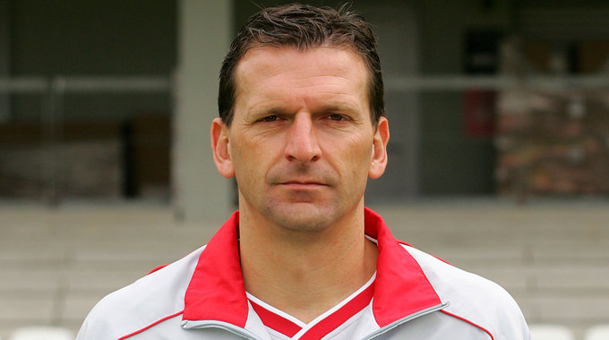 Profile picture of Detlef Irrgang