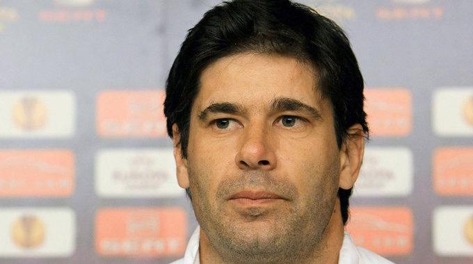 Profilbild von Goran Vučević