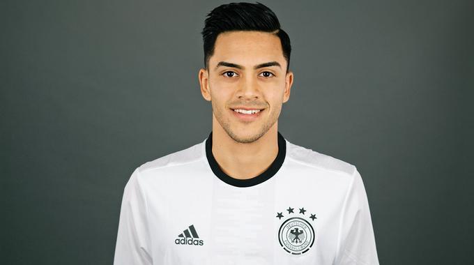 Profilbild vonNadiem Amiri