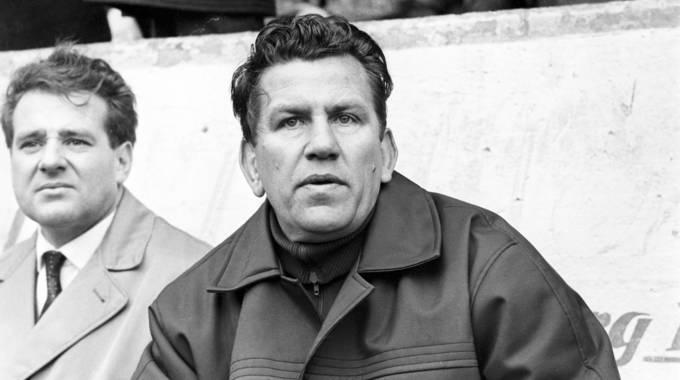 Profile picture of Bernd Oles