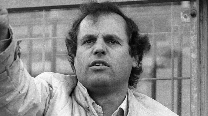 Profile picture of Bernd Fischer
