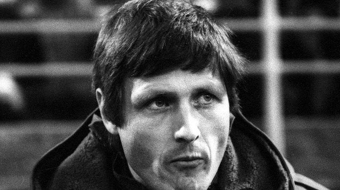 Profilbild von Dieter Feldhoff